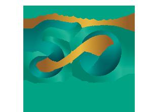 200929-50周年PNGロゴ02.png