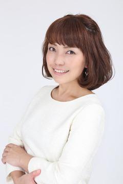 FM鹿児島(有賀真姫さん).jpg