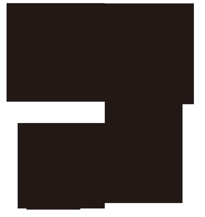 gian-1-03.png