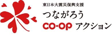 東日本復興アクション.JPG