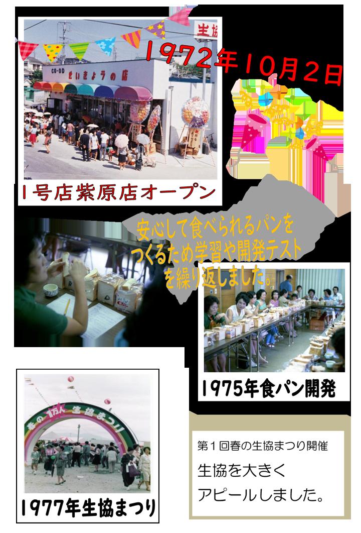 210421-50歴史修正-2.png