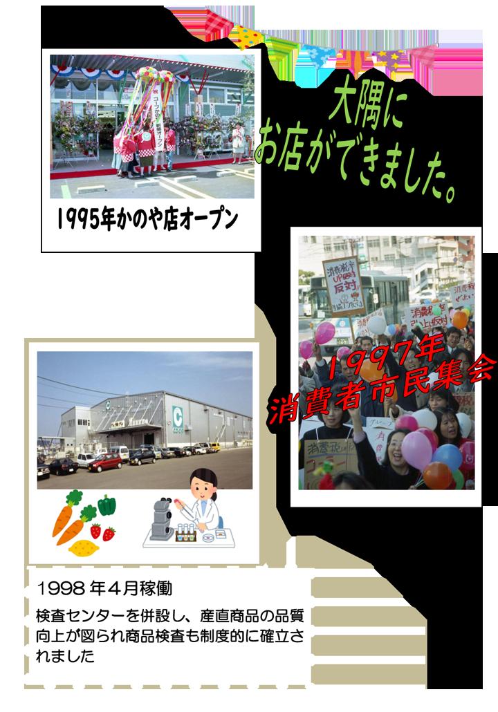 210421-50歴史修正-5+.png