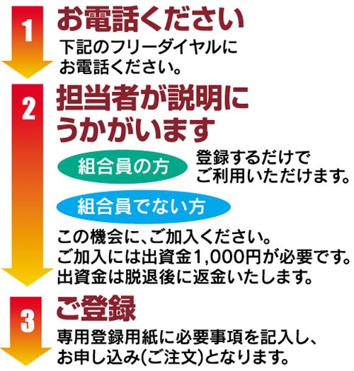 お弁当宅配-b03-02.png
