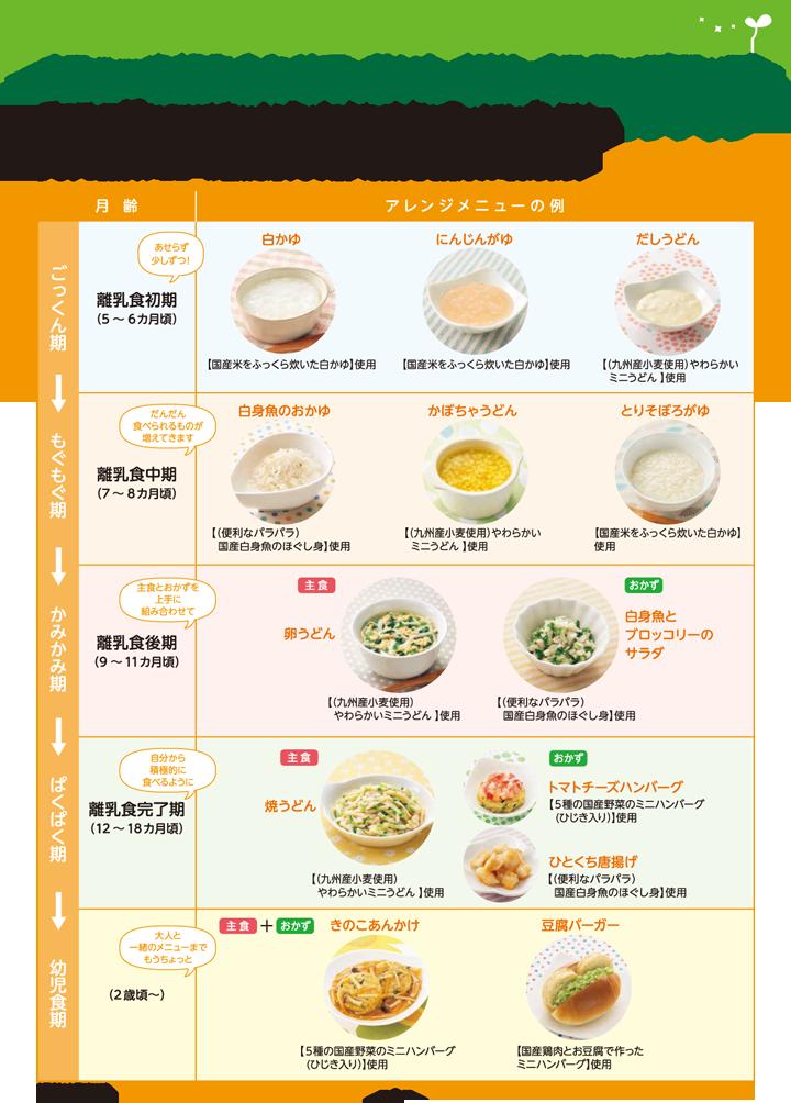 きらきらステップ(シリーズ全体)-9.png