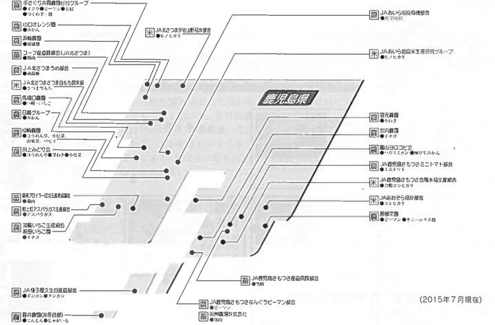 産直マップ.png