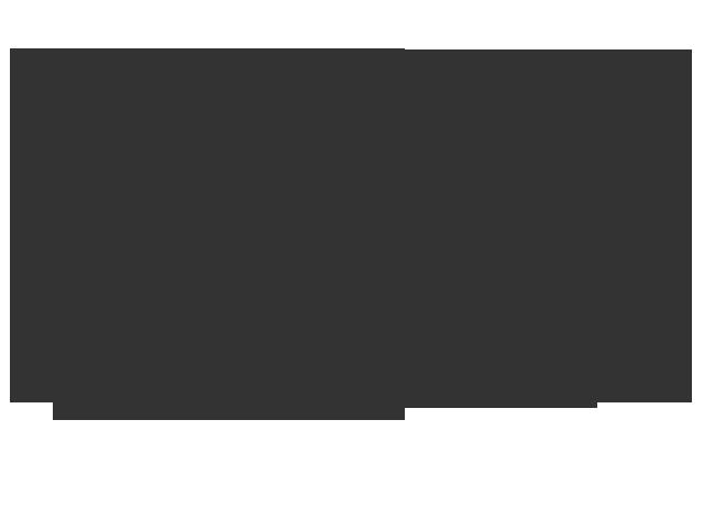 171108tsukuro-messei.png