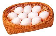 鹿児島県鶏卵農協との産直品