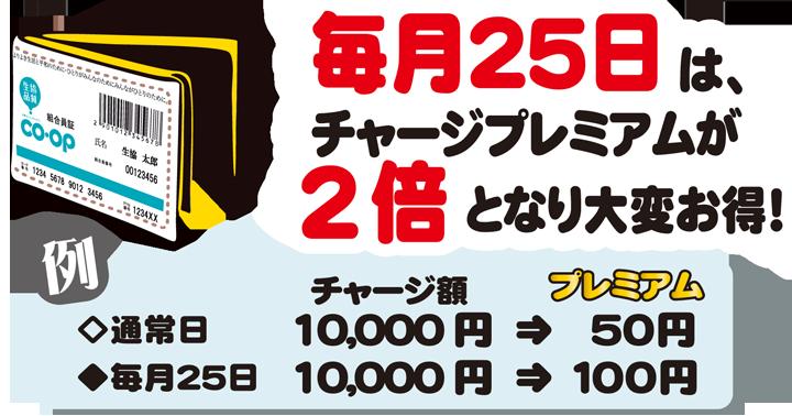 180225-チャージ25-02.png