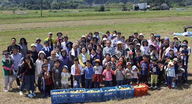 180428玉ねぎ収穫交流会08.JPG