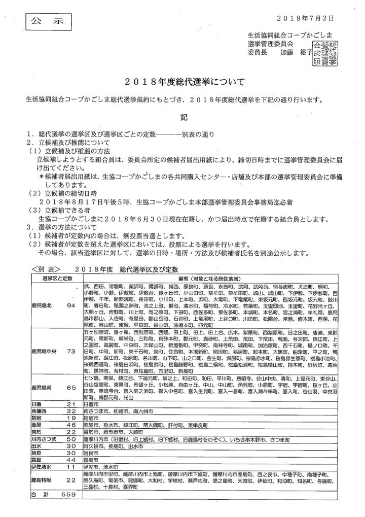 180702総代選挙公示文.png
