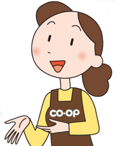 img-cooplady.pngのサムネイル画像