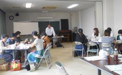 170908種子島奨学金学習会01.JPG