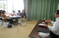170908種子島奨学金学習会03.JPG