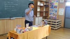170909星ケ峯ひろばオレンジパワー学習02.jpg