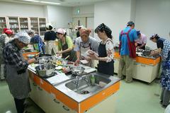 170927男の料理教室01.JPG