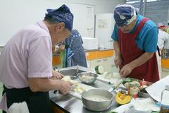170927男の料理教室02.JPG