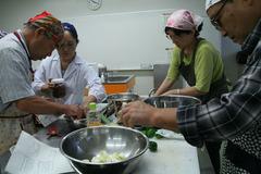 170927男の料理教室03.JPG