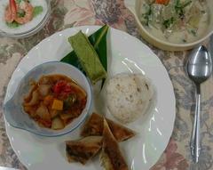 170927男の料理教室04.jpg