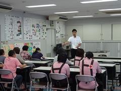 170928指宿店認知症訓練05.JPG