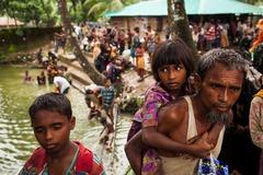 rohingya-c-unicef-un0120414-Brown.jpg