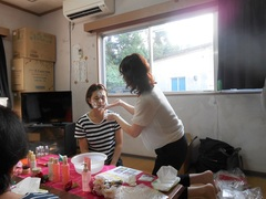 171002屋久島安房化粧品ナリス3.jpg