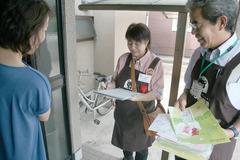 171004姶良お知らせ活動03.JPG