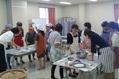 171025鹿児島南お菓子作り10.jpg