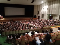 171111志布志映画上映02.jpg