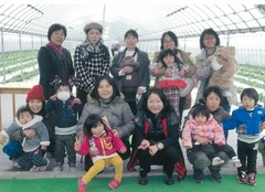 180126加世田Fいちご見学03.jpg