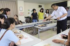 180529おせち城西店02.JPG