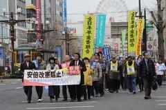 190119憲法壊すな県民集会03.JPG