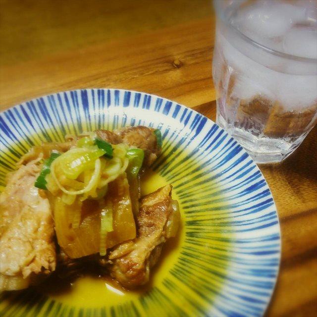 p2-大根となんこつの煮物0.jpg